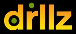 drllz.com